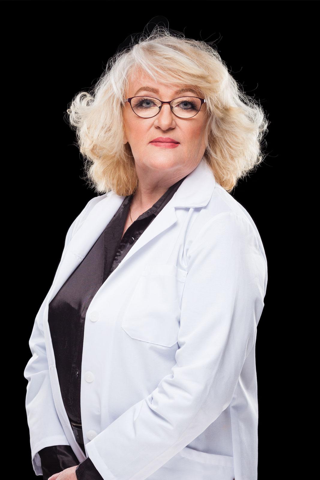 Niina Sauemägi