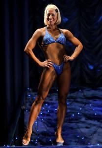 Natalja Kiivikas