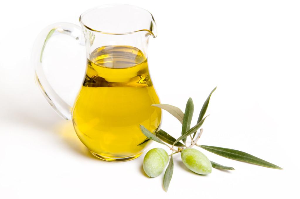 oliivioli